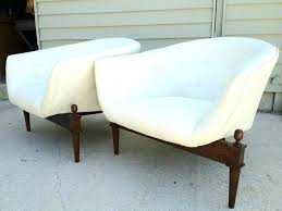Best Furniture Stores Melbourne Best Furniture Thrift Stores Near
