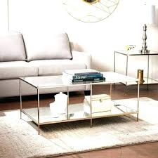 round gold coffee table gold coffee table tray gold coffee table tray round gold mirrored coffee round gold coffee table