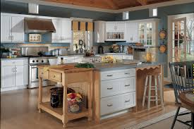 Kitchen And Bath Design Center Rotella Kitchen And Bath Design Center Quality And Service