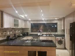 luxury kitchen designs rustenburg for home design