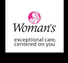 Bill Pay Login | <b>Woman's</b> Hospital | Baton Rouge, LA
