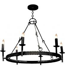 chandeliers candle chandeliers historical chandeliers hand old fashioned chandelier