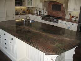 verde fuoco granite slab for countertops