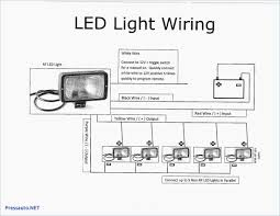 3 wire led christmas lights wiring diagram best of and health shop me 3 wire christmas light diagram 3 wire led christmas lights wiring diagram best of and