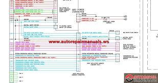 cummins wiring diagrams auto repair manual forum heavy