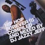 Hip Hop Forever, Vol. 3 [Limited Edition]