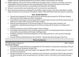 Full Size of Resume:professional Resume Service Near Me How To Write The  Best Resume ...