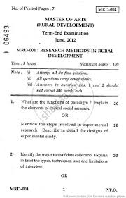 essay on rural development in hindi fresh essays essay rani lakshmi bai hindi language about essay example personal essay examples high school the essay on environmental pollution causes effects and
