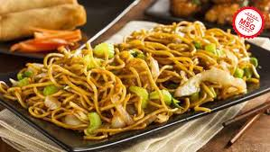 chinese restaurant food. Fine Chinese In Chinese Restaurant Food