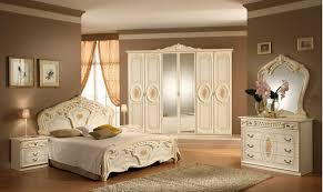 craftsman bedroom furniture. Inspirational Sears Furniture Bedroom Craftsman