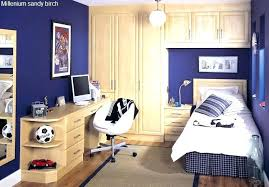 fitted bedrooms small rooms. Beautiful Bedrooms Fitted Furniture For Small Bedrooms Simple Images Of Wardrobes  Bedroom Modern Image For Fitted Bedrooms Small Rooms M