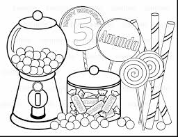 Small Picture Candy Cane Coloring Pages Inside zimeonme