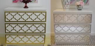 diy ikea furniture. overlays ikea hack easy diy decor makeover furniture a