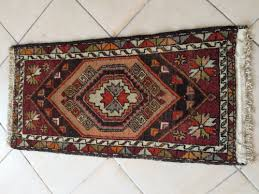 save this item for viewing later view larger image vintage small area turkish rug