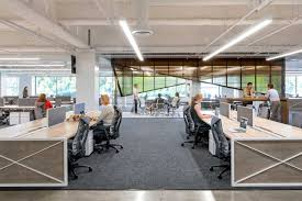 uber office design.  Office Share With Uber Office Design B