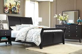 Furniture Appealing Ashley Furniture Oakland To Furnish Your Home