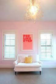 girls bedroom lights teen room lighting teenage bedroom bedroom ideas
