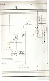 ae86 wiring harness wiring diagram and hernes ae86 wiring harness solidfonts