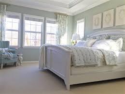 white bedroom with dark furniture. 25 Best Ideas About White Bedroom Furniture On Pinterest With Dark U