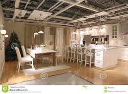 display furniture set ikea coquitlam store