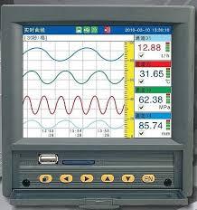 Paperless Chart Recorder Price Development Of China Paper Recorders And Paperless Recorders