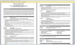 Best Resume Writing Service By Samantha Nichols The Formats