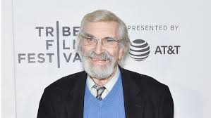Martin Landau Dead Ed Wood Mission Impossible Actor Was 89.