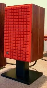 vintage jbl speakers craigslist. jbl l-100 century specs vintage jbl speakers craigslist