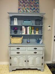 ... Country Style Hutches And Buffets French Country Hutch For Kitchen  Kitchen Hutches Within Wonderful ...