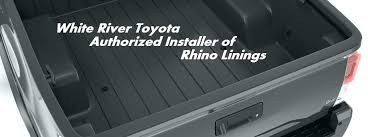 truck bed spray truck bed liner spray white river is authorized installer of rhino truck bed truck bed spray spray on bed liners