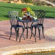 outdoor patio patio patio furniture sets under 200 3 piece patio set under 200 casual home