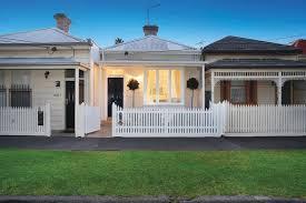 281 Esplanade East, Port Melbourne, VIC 3207 Sale & Rental History -  Property 360