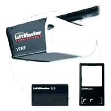liftmaster error code 4 1 chamberlain garage door openers troubleshooting formula 1 opener 2 hp ac