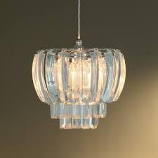 laura ashley ceiling lights photo 6