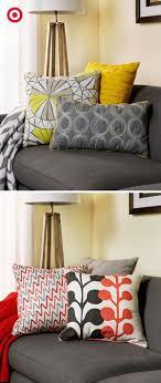 Living Room Curtains Target 1493 Best Images About I Love Target On Pinterest Target Shower