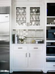 medium size of cabinets kitchen with frosted glass upper etching designs for doors cabinet