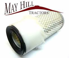 wiring diagram for massey ferguson 1100 tractor tractor repair mf to35 gas tractor wiring diagram likewise perkins fuel filter bowl moreover yanmar tractor fuel filter