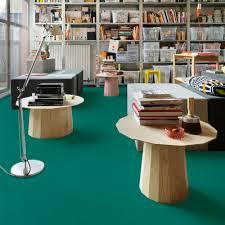 sea apple teal 574 shades vinyl flooring