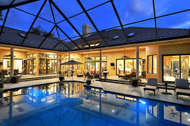 Tropical Pool by Bella Luna Services, Inc.