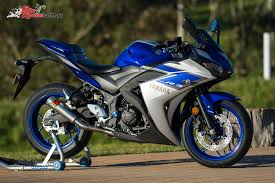 yamaha r3. 2016 yamaha yzf-r3 bike review statics (2) r3 f