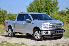 Your Pickup Truck Is Driving You To The Poorhouse - Mystery ...
