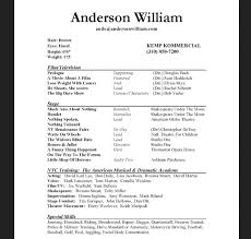 High School Music Teacher Resume Sample Music Education Resume