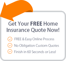 Mortgage Quote Stunning FREE Home Insurance Quoter Pop Mortgage