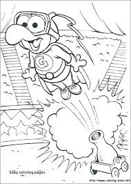 Cowboy Coloring Pages For Girls Unique Cowboys And Cowgirls Page Of