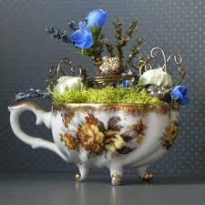 furniture fairy. Fairy House, Terrarium, Miniature Garden, Indoor Furniture