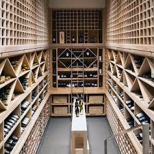 basement wine cellar ideas. Basement Wine Cellar Design Ideas S