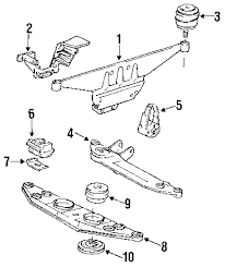parts com® porsche 911 engine parts oem parts 1990 porsche 911 carrera 4 h6 3 6 liter gas engine parts