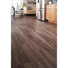 lifeproof vinyl flooring. Lifeproof Vinyl Flooring Seaside Oak In X Luxury Plank