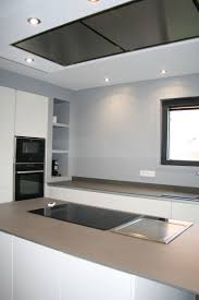 Hotte Novy Maxi Pure Line Kitchens Bathroom Lighting Home Décor