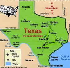 jfk statue fort worth Map Fort Worth Texas jfk statue fort worth worthy texas map · jfk's last full day in texas map fort worth texas area